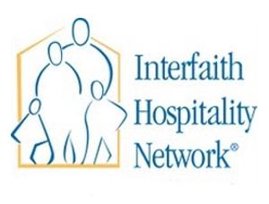 interfaith hospitality network logo