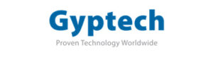 gyptech logo