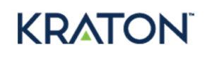 kraton logo