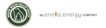 Enova energy