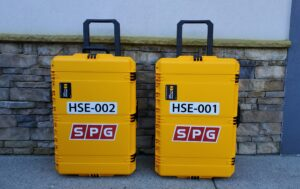 SPG Safety Manager's Tool-Boxes