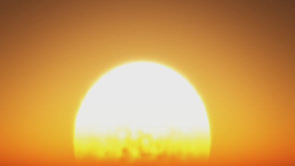 extreme heat safety topic
